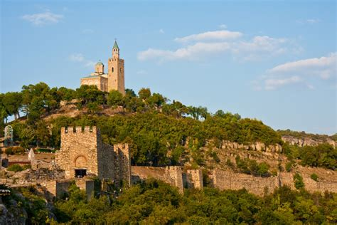 17 Best Images About Family by Tsarevets Sightseeing In Veliko Tarnovo