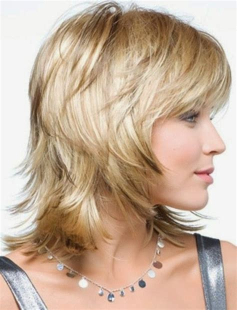 much is 1970s shag haircuts shag hairstyles 1970s 33070 1970 shag hairstyles medium s