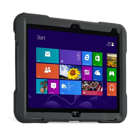 hp rubber st kensington products tablet smartphone accessories