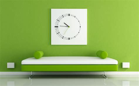green interior design interi 233 rov 225 inspirace ve stylu zelen 233 barvy