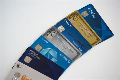 who makes chips for credit cards problems with the new emv chip credit cards mybanktracker