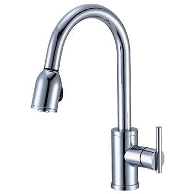 danze kitchen faucet replacement parts danze kitchen faucet spence ideas