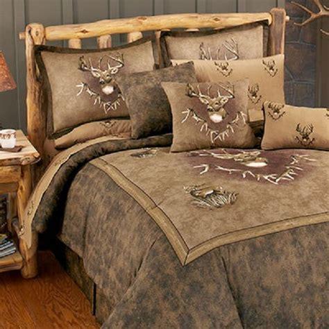 deer comforter set 25 best ideas about comforter sets on