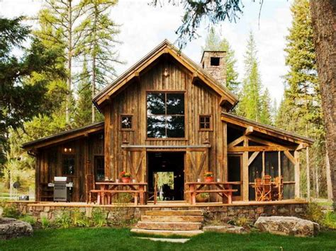 cabin home designs small modern cabin house plans modern house design