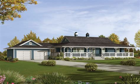 ranch style house plans with porch small house plans ranch style ranch style house plans with wrap around porch one level country