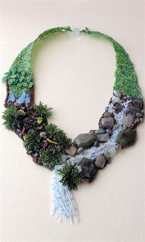 bead jewelry 25 best ideas about beaded jewelry designs on