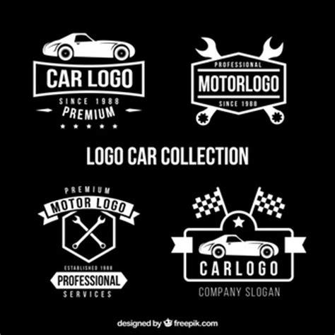 Car Wallpaper Photoshop Shirt Template by Garage Logo Vectors Photos And Psd Files Free
