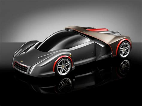 Car Wallpaper Hd Size by Cars Hd Wallpapers Best Size 1080p Free