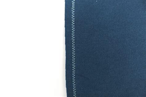sewing knit fabric without serger sewing knits without a serger seamwork magazine