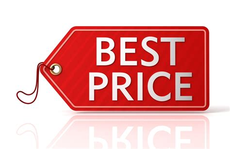 mit price measures by price the store