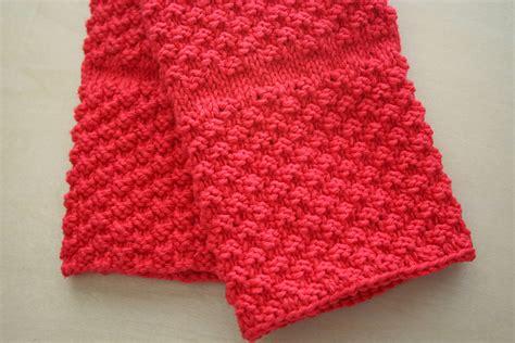 summer knitting ideas best 25 summer knitting projects ideas on