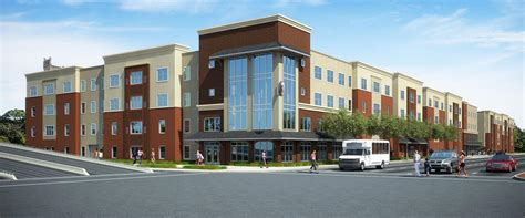 One Bedroom Apartments In Akron Ohio construction on schedule and apartments leasing fast at