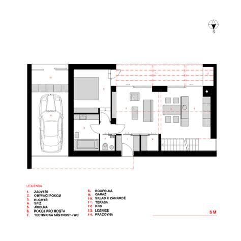 bachelor flat floor plans floor plan for bachelor flat apartments to