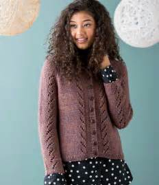 knitting patterns jackets cardigans lupinus cardigan knitting pattern cardigans