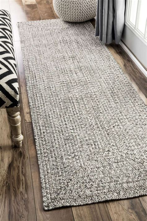 area rugs on best 25 area rugs ideas on rug placement rug