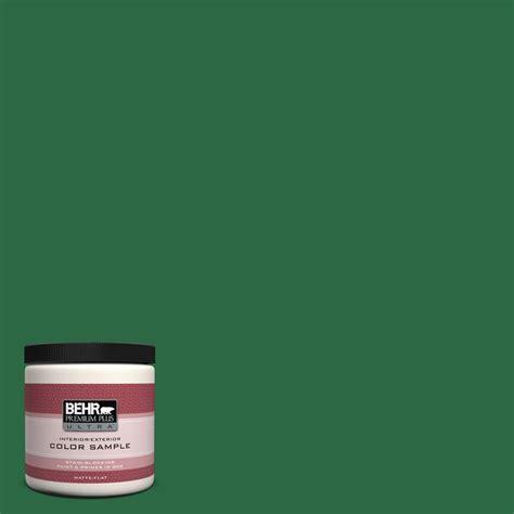 behr paint color dove behr premium plus ultra 8 oz 400e 2 turtle dove interior