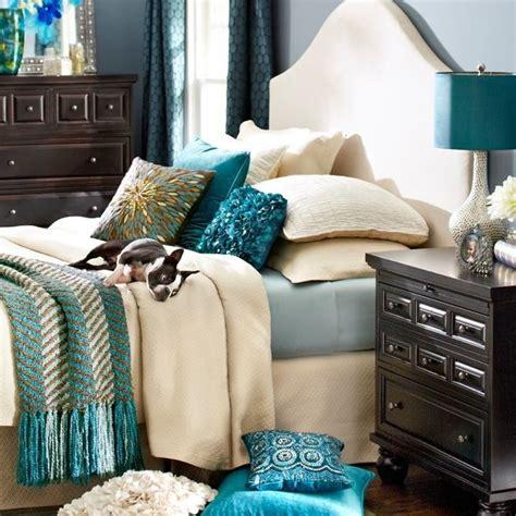 pier one bedroom ideas pier one bedroom pier one