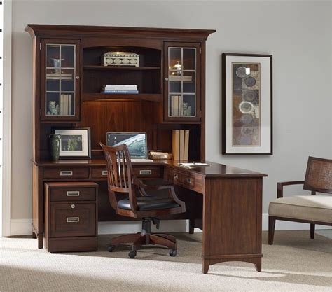l shaped home office desk with hutch l shaped home office desk with hutch southton onyx l