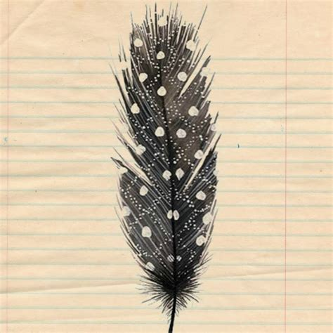 feathers for craft projects diy painted feathers craft ideas diyready