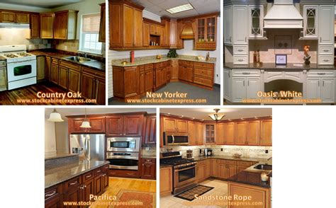 tsg kitchen cabinets what are tsg kitchen cabinets
