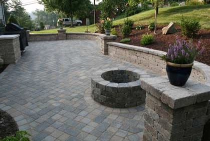 best pavers for patio best patio pavers newsonair org
