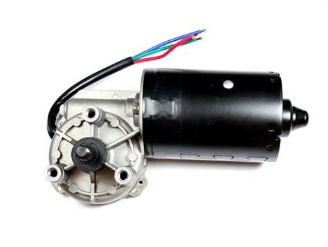 Reversible Electric Motor 12 volt dc motors reversible autos post