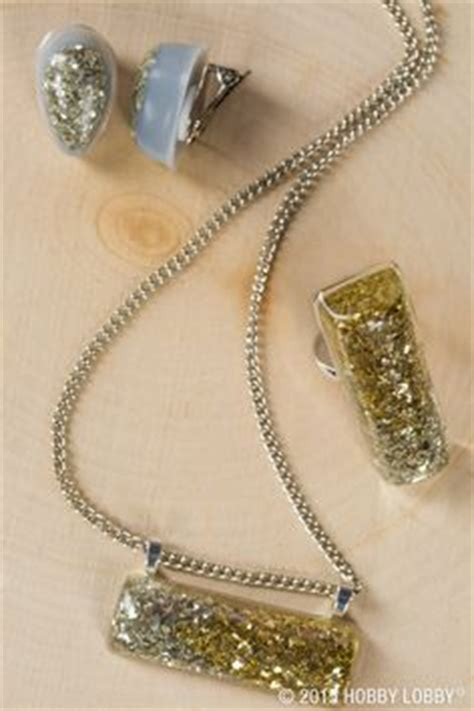 hobby lobby jewelry 1000 images about diy jewelry bags accessories on