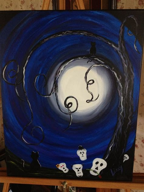 paint with a twist killeen 1000 images about painting with a twist on