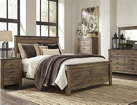 king bedroom furniture set best 25 king bedroom sets ideas on farmhouse