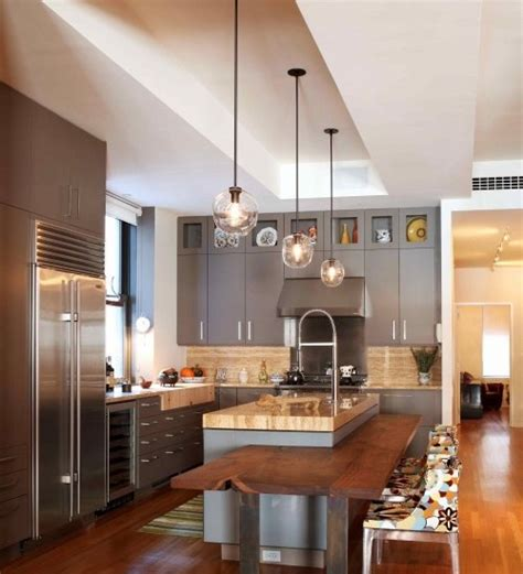 kitchen island table combo kitchen island table combo design pictures remodel decor and ideas page 4 we how to