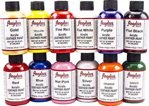 angelus paint pakistan angelus shopping in pakistan amazonshopping pk