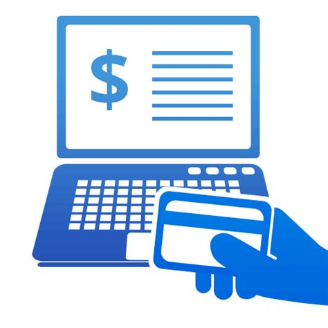 can you make car payment with credit card web bill payment solutions payment savvy