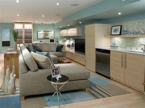 retro home interiors retro basement apt ideas 18 for your home interiors and