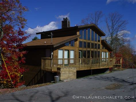 4 bedroom cabins in gatlinburg amazing grace a 4 bedroom cabin in gatlinburg tennessee