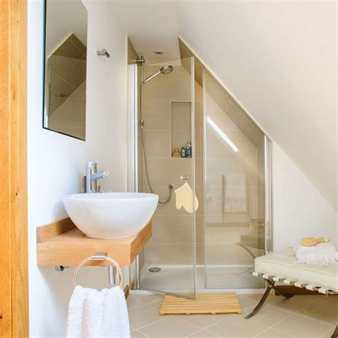 awkwardly shaped bathrooms ideas awkwardly shaped bathrooms designs 28 images photo