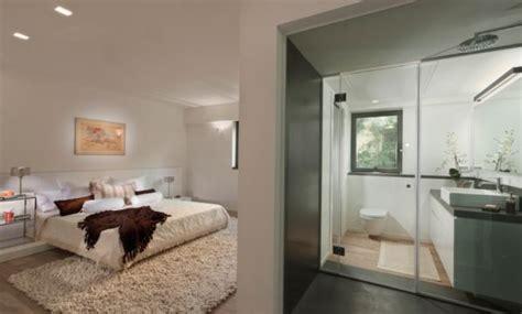 Bathroom Vanity Design Ideas spectacular ensuite bathroom designs and decoration ideas