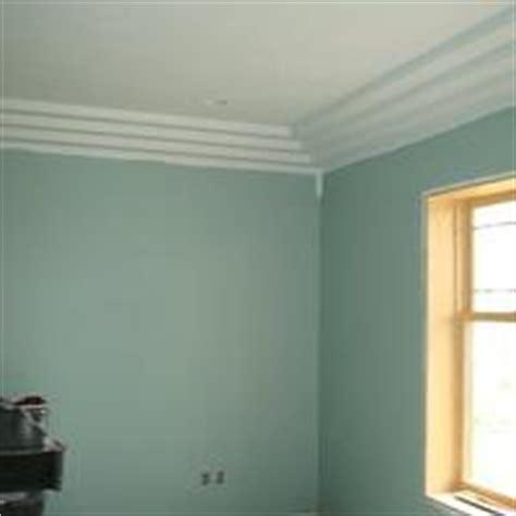 behr paint color quietude paint gallery sherwin williams quietude paint colors