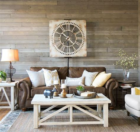 brown sofas in living rooms best 25 brown leather furniture ideas on