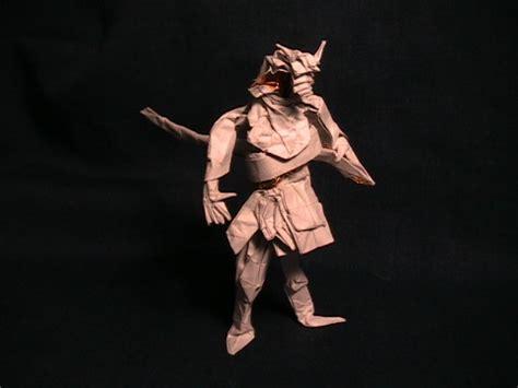 origami samurai jason s ku s homepage