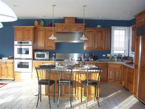 painted kitchen cabinets color ideas 10 kitchen cabinet paint color ideas design and decorating ideas for your home