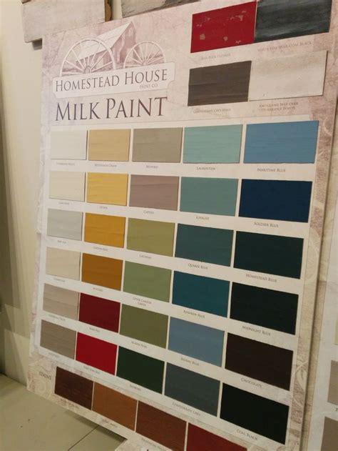 chalk paint toronto 1000 images about homestead house milk paint colours on