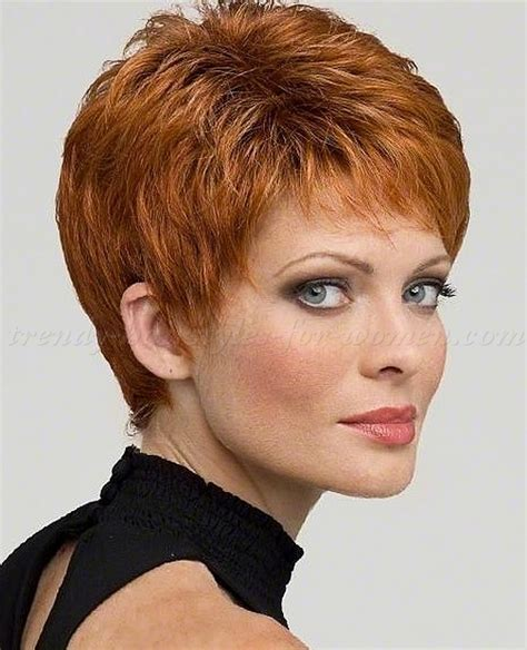 printable pictures of hairstyles pixie cut pixie haircut cropped pixie red pixie
