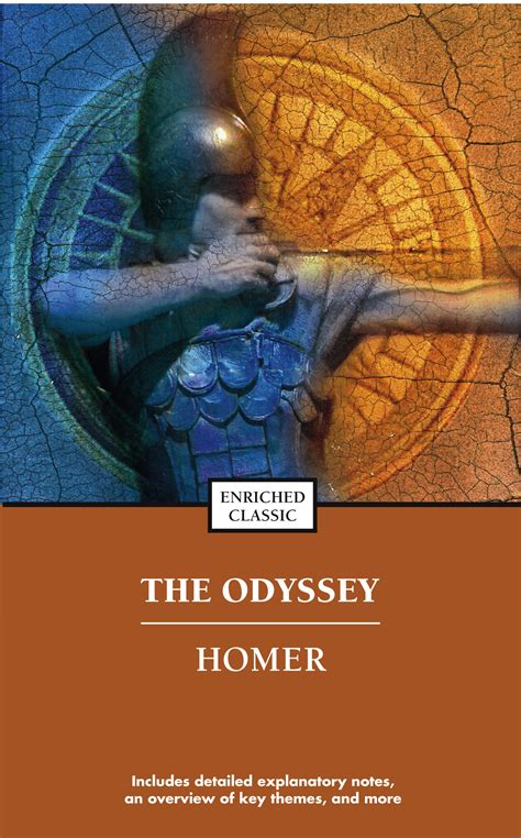the odyssey picture book the odyssey book by homer official publisher page