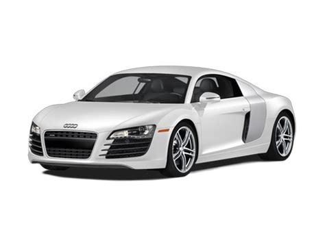 2013 Audi R8 Price by Audi R8 2018 Interior Exterior Pictures Pakwheels