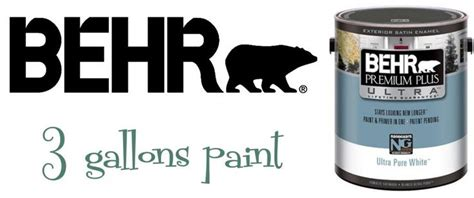 behr paint colors coupon 1000 ideas about behr paint coupons on
