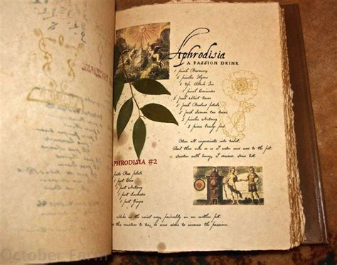 book of shadows pictures book of shadows ideas book of shadows