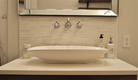kitchen sink tub bathroom sink ideas best bathroom vanities ideas