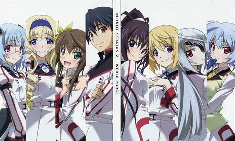 infinite stratos moonlight summoner s anime sekai is infinite stratos