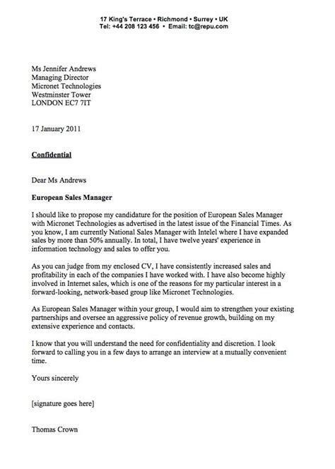 cover letter examplesbusinessprocess