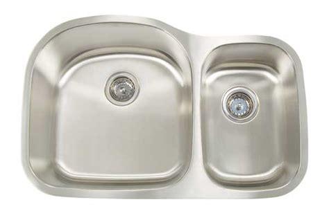 artisan kitchen sinks artisan manufacturing premium series stainless steel